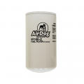 AirDog® - AirDog(R) Replacement Fuel Filter (2 Micron) | FF100-2