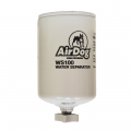 AirDog® - AirDog(R) Replacement Water Separator | WS100