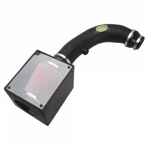 S&B Cold Air Intake Kit | 2004-2005 Ford F-150 | Cleanable 8-ply Cotton Filter | Dale's Super Store