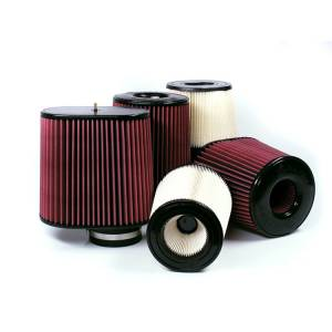 S&B Filters - S&B CR-42148D Filters for Competitors Intakes Cross Reference: Banks 42148 (Disposable, Dry)