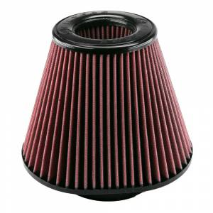 S&B Filters - S&B CR-90020 Filter for Competitor Intakes Cross Reference: AFE XX-90020 (Cleanable, 8-ply)