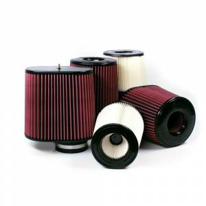 S&B Filters - S&B CR-90026D Filters for Competitors Intakes Cross Reference: AFE XX-90026 (Disposable, Dry)