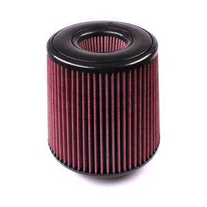 S&B Filters - S&B CR-90028 Filter for Competitor Intakes Cross Reference: AFE XX-90028 (Cleanable, 8-ply)