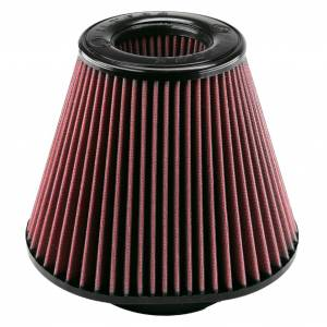 S&B Filters - S&B CR-90032 Filter for Competitor Intakes Cross Reference: AFE XX-90032 (Cleanable, 8-ply)