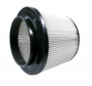 S&B Filters - S&B CR-91035D Filters for Competitors Intakes Cross Reference: AFE XX-91035 (Disposable, Dry)