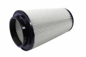 S&B Filters - S&B CR-91036D Filters for Competitors Intakes Cross Reference: AFE XX-91036 (Disposable, Dry)