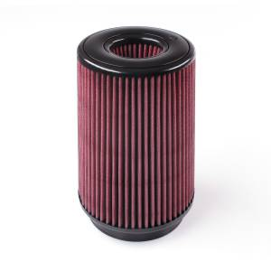 S&B Filters - S&B CR-91039 Filter for Competitor Intakes Cross Reference: AFE XX-91039 (Cleanable, 8-ply)
