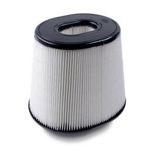 S&B Filters - S&B CR-91044D Filters for Competitors Intakes Cross Reference: AFE XX-91044 (Disposable, Dry)