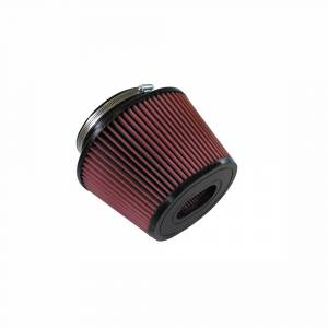 S&B Filters - S&B KF-1051 Replacement Filter for S&B Cold Air Intake Kit (Cleanable, 8-ply Cotton)