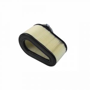 S&B Filters - S&B KF-1054D Replacement Filter for S&B Cold Air Intake Kit (Disposable, Dry Media)