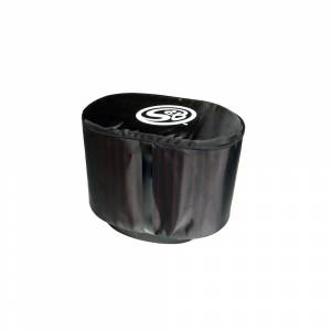 S&B Filters - S&B WF-1016 Filter Wrap for KF-1031