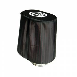 S&B Filters - S&B WF-1020 Filter Wrap for KF-1042