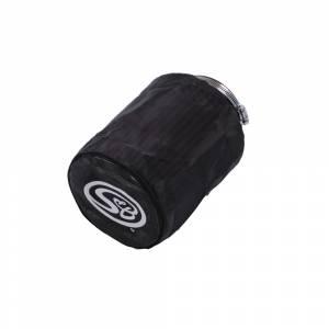 S&B Filters - S&B WF-1025 Filter Wrap
