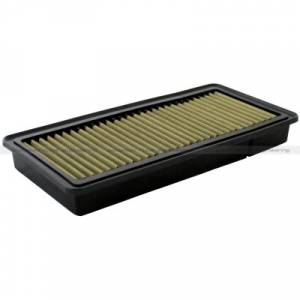 aFe Power - AFE Pro Guard 7 OE Replacement Performance Air Filter Powerstroke 2011-16 6.7L  73-10202