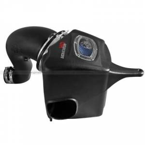 aFe Power Momentum HD Pro 10R Cold Air Intake System | 2013-18 6.7L Dodge Cummins | Dale's Super Store