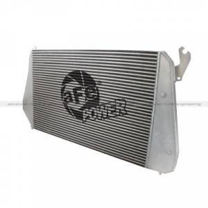 aFe Power - AFE Performance BladeRunner Intercooler For Duramax LML 2011-15 6.6L  46-20111