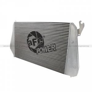AFE - AFE Performance BladeRunner Intercooler For Duramax LML 2011-15 6.6L  46-20111