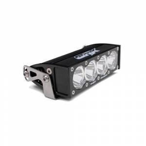 "Baja Designs - OnX 8"" LED Light Bar - Spot Pro Series by Baja Designs (45-0801)"