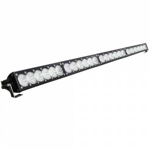 "Baja Designs - OnX6 40"" LED Light Bar - Wide Driving by Baja Designs (45-4004)"
