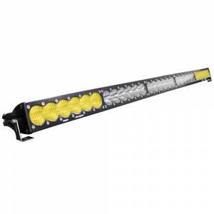 "Baja Designs - OnX6 Dual Control 50"" LED Light Bar - by Baja Designs (46-5014)"