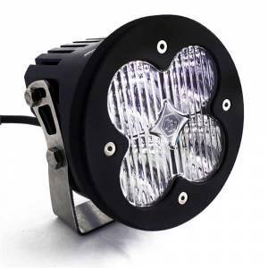 Baja Designs - XL-R Pro LED Light - Wide Cornering by Baja Designs (53-0005)