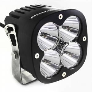 Baja Designs - XL Pro LED Light - Spot by Baja Designs (50-0001)