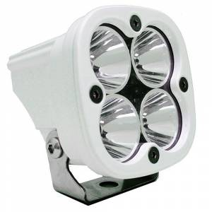 Baja Designs - Squadron Pro White LED Flood Light by Baja Designs (49-0006-WT)