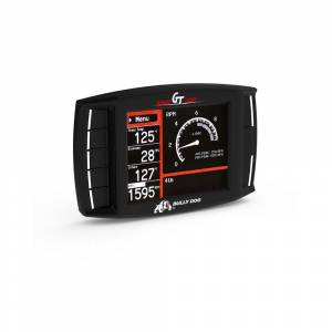 Bully Dog GT Platinum Gas Tuner  | Triple Dog GT Gas Tuner | 40417 | Dale's Super Store