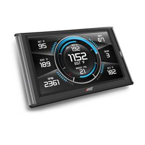 EDGE Insight CTS2 Digital Gauge Monitor | 84130 | Dale's Super Store
