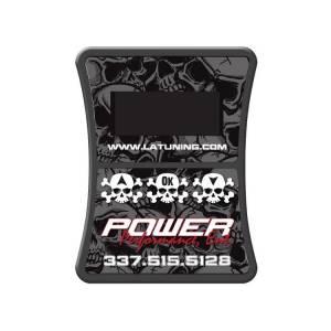PPEI EFILive AutoCal | 6.7L Dodge Cummins 2013-2017 | Dale's Super Store