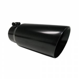 "4"" Inlet 