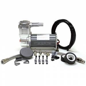 VIAIR 330C IG Series Compressor Kit - 12V | 33050 | Dale's Super Store
