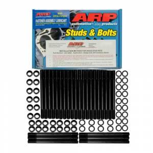 ARP 24V Head Stud Kit | 1998.5-2017 5.9L & 6.7L Dodge Cummins | Dales Super Store