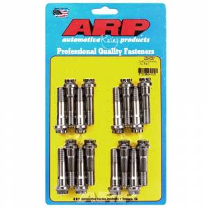 ARP Rod Bolt Set | 2007-2014 6.6L GM Duramax | Dales Super Store