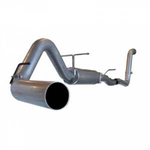 """aFe Power - AFE 49-13005 
