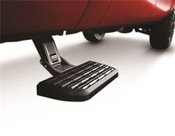 AMP Research - Amp Research 2007-12 toyota tundra Bedstep 2 Double Cab