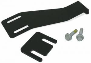 AMP Research - Innovation in Motion - Amp Research BedStep2 Dodge Ram dually kit DR/DS 1500 2500 3500 2002-'12