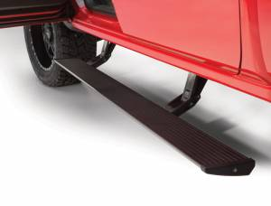 Amp Research PowerStep™ | 2014-2017 GM 1500 & 2015-2016 GM 2500/3500 Gas Only | Dale's Super Store
