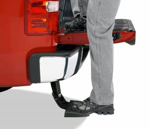Amp Research BedStep™   Toyota Tundra 2007-2013   75305-01A   Dale's Super Store
