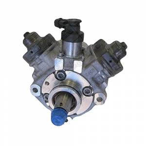 High Output CP4 HPFP Fuel Injection Pump | 2011-2014 6.7L Ford Powerstroke | Dale's Super Store