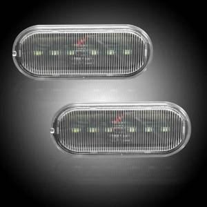 RECON Bed Light Kit | 2015-2018 Ford F150 & 2017-2018 Ford Raptor & Superduty | Dale's Super Store