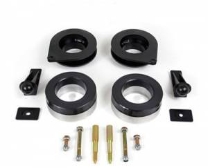 "ReadyLift 2.25"" Front/1.5"" Rear SST Lift Kit 