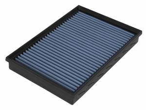 AFE Power Magnum Flow Pro 5R Air Filter | Nissan Titan XD 20016