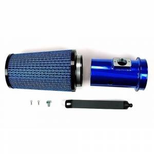 Outlaw Diesel Cold Air Intake | 2008-2010 6.4L Ford Powerstroke | Dale's Super Store