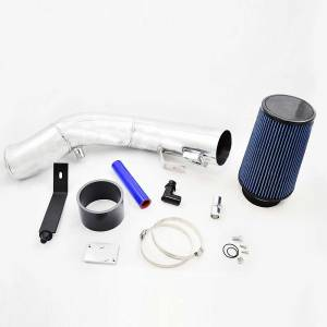 Outlaw Diesel Cold Air Intake | 2003-2007 6.0L Ford Powerstroke | Dale's Super Store