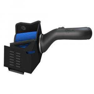 aFe Power Magnum Force Stage-2 XP Pro 5R Cold Air Intake System   2017 6.6L GM Sierra/Silverado L5P   Dale's Super Store