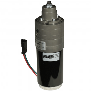 FASS Adjustable 200GPH Fuel Lift Pump | 2011-16 6.7L Ford Powerstroke | Dales Super Store