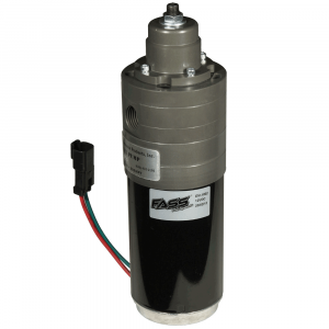 FASS Adjustable 220GPH Fuel Lift Pump | 2011-16 6.7L Ford Powerstroke | Dales Super Store