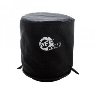 aFe Power Magnum SHIELD Pre-Filters | 28-10273 | Dale's Super Store