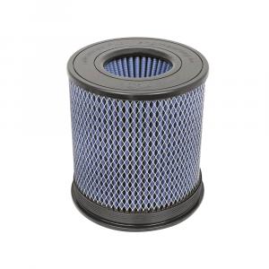 aFe Power Magnum Flow Pro 5R Air Filter | 24-91059 | Dale's Super Store